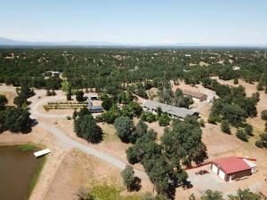 18365 Quail Ridge Rd, Cottonwood, CA 96022