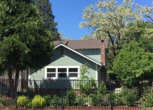 266 Mill St, Weaverville, CA 96093