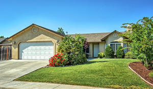 1415 Donita, Red Bluff, CA 96080