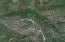20 acres Backbone Ridge Road, Bella Vista, CA 96008