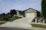 688 Durango Way, Redding, Ca 96003