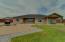 3149 Chaucer Way, Shasta Lake, CA 96019