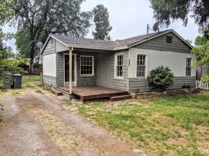 3912 La Mesa Ave, Shasta Lake, CA 96019