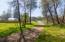 13142 Lake Blvd, Shasta Lake, CA 96019