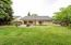 3158 Copper Creek Dr, Redding, CA 96002