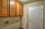 3445 Oak Haven Ct, Redding, CA 96002