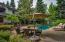 4340 Saratoga Dr, Redding, CA 96002