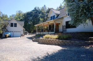 310 Goose Ranch Rd, Lewiston, CA 96052