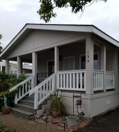 20350 Hole In One 139, Fairway Oaks, Redding, CA 96002
