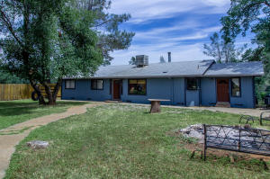19180 Terry Rd, Cottonwood, CA 96022