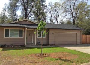 3767 Page Court, Shasta Lake, CA 96019