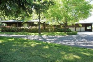 31093 Terry Mill Rd, Round Mountain, CA 96084