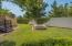 10621 French Creek Rd, Palo Cedro, CA 96073
