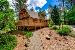 6659 Black Butte Rd, Shingletown, CA 96088