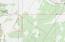 41 acres Aoudad Drive, Anderson, CA 96007