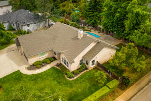 3785 Regatta Ct, Redding, CA 96001