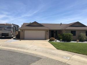 3165 Quigley Ct, Shasta Lake, CA 96019