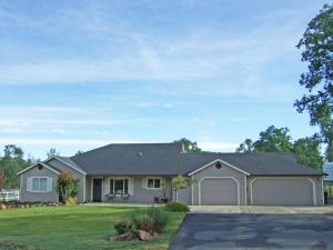 22580 Knollwood Dr, Palo Cedro, CA 96073