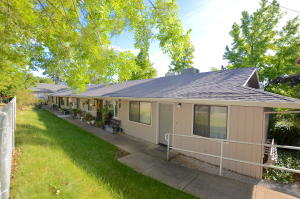 2057 Butte St, Redding, CA 96001