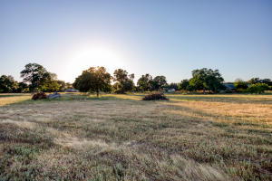 Lot 15 Stonegate Dr, Cottonwood, CA 96022