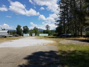 Lakehead-Lakeshore, CA 96051