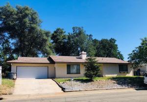 1200 Hawthorne Ave, Redding, CA 96002