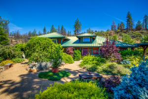 15740 Rock Creek Rd, Shasta, CA 96087