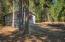 7609 Arbor Ln, Shingletown, CA 96088