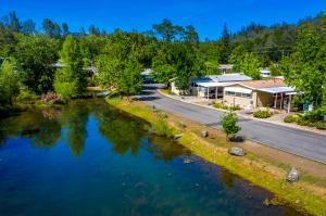 3304 Shasta Dam Blvd 40, Twin Lakes Estate, Shasta Lake, Ca 96019