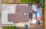 219 Woodhill Dr, Redding, CA 96003