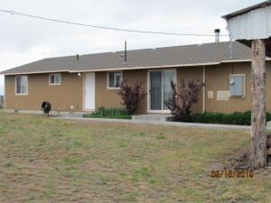 668-555 Hunt Rd, Adin, CA 96006
