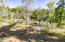 27865 Whitmore Rd, Millville, CA 96062