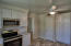 5718 Mountain View Dr, Redding, CA 96003
