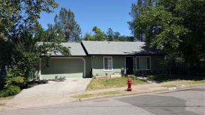 1779 Willis St, Redding, CA 96001