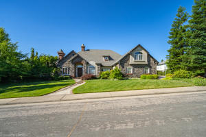 3546 Stone Ridge Pl, Redding, CA 96001