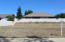 1958 Jolie Way, Redding, CA 96003
