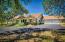 8809 Love Cir Ln, Palo Cedro, CA 96073