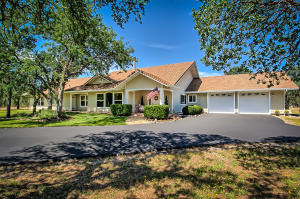 8809 Love Cir Ln, Palo Cedro, CA 96073