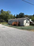 22136 Hidden Valley Dr, Redding, CA 96003
