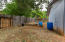 2298 Christian Ave, Redding, CA 96002
