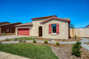 4686 Pleasant Hills, Lot 62, Anderson, CA 96007