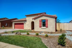 4686 Pleasant Hills, Lot 62, Anderson, CA 96007