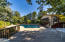 21787 Charolais Way, Palo Cedro, CA 96073