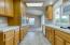 115 Franciscan Trl, Redding, CA 96003