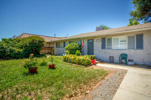 1649 Hartnell Ave, Redding, CA 96002