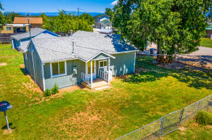 21332 Hawes Rd, Anderson, CA 96007