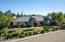 19348 Lexington Ln, Redding, CA 96003