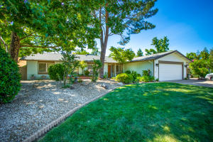 254 Aquamarine Way, Redding, Ca 96003