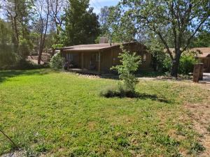 17793 Spruce Ave, Shasta Lake, CA 96019