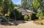 27900 State Highway 44, Shingletown, CA 96088